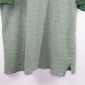 Nike Shirts - Vintage Nike Michigan State Spartans Golf Polo L